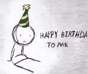 my birthday image