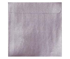 envelope, london, and envelopes image