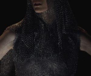 dark and joan of arc image