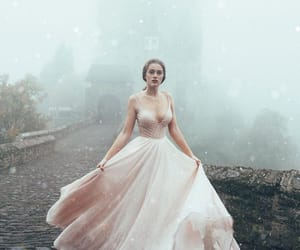 princess dresses image