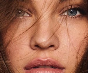 barbara palvin, fashion, and model image