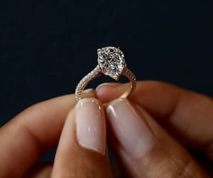 wedding ring beautiful and stunning goals image