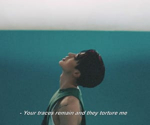 Ikon, kpop, and Lyrics image
