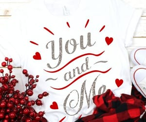 etsy, valentine, and love svg image