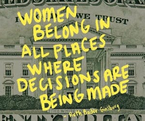 feminism, women, and feminist image