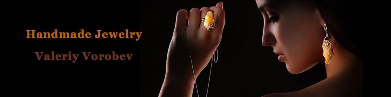 craft, handmade, and handmade jewelry image