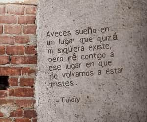 frases de amor, imagenes con frases, and frases lindas image