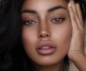 cindy kimberly, beauty, and model image