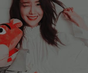 icons, imyoona, and snsd image