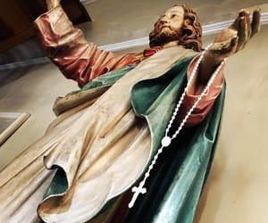 Baden, Catholic, and Christianity image