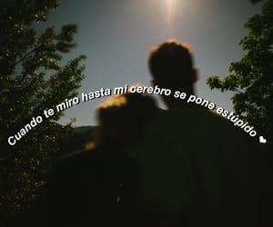 amor, frases, and Lyrics image