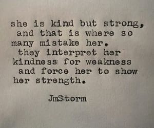 strong, strong women, and positive attitude image