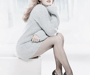 Amy Adams, ginger, and pretty image