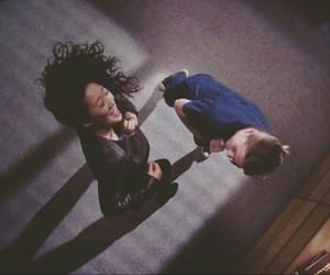 always, my person, and cristina yang image