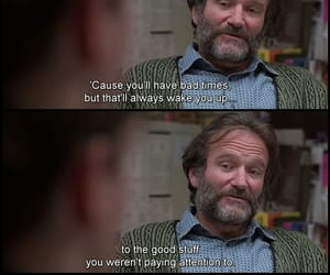 quotes, matt damon, and movie image