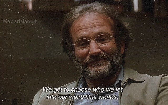 Good Will Hunting 1997 Uploaded By ˏˋ Tired ˎˊ