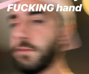 all time low, jack barakat, and new image