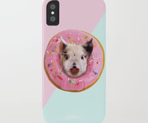 iphone cover, iphone cases, and iphone xr image