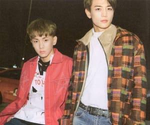 key, SHINee, and kibum image