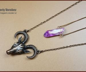 craft, wire wrapped, and wire work image