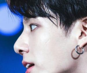 jungkook details image