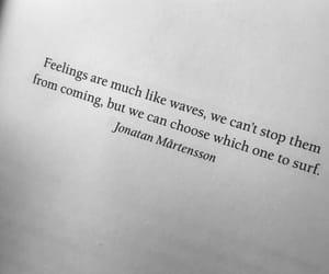 choose, feelings, and life image