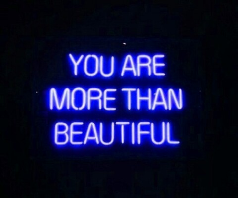 930 Images About Wallpaper And Neon Lights On We Heart It See More About Neon Light And Aesthetic