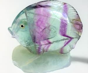 etsy, glass eyes, and lapidary image