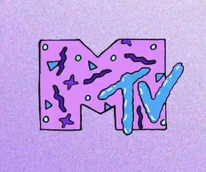 wallpaper and mtv image