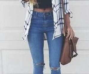 clothes and cute clothes image