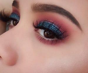 makeup and cute makeup image
