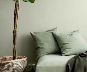 natural, simple, and sala de estar image