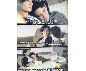 amor, diego, and frases image