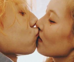 hyuna, kim hyuna, and edawn image