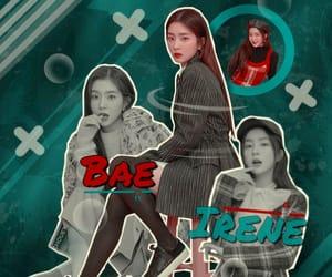 bae, edit, and psd image