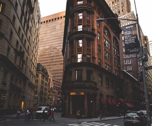 amazing and city image