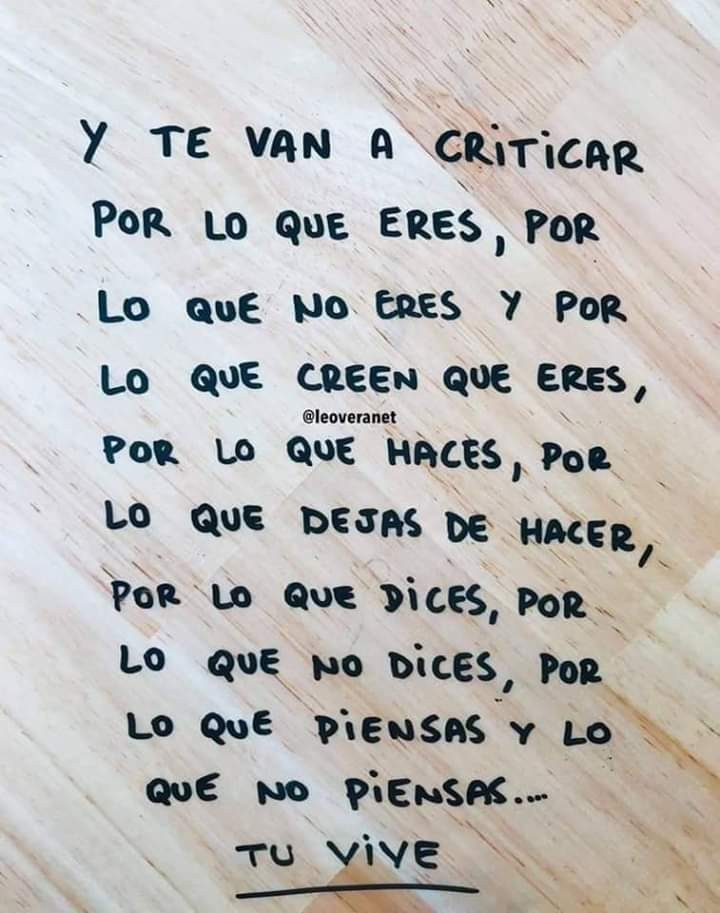 317 Images About La Cruda Verdad On We Heart It See More