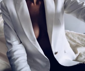 beige, body, and cloth image