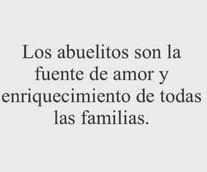 frases, family, and español image