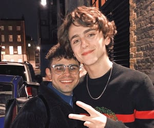 beautiful boy, timmy, and timothee chalamet image