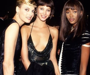 1994, fashion, and 90s image
