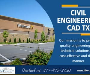 cad drafter tx, cad drafting services tx, and civil engineering cad tx image