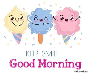good morning, good morning wishes, and cute morning pictures image