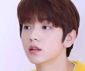 txt, taehyun, and yeonjun image