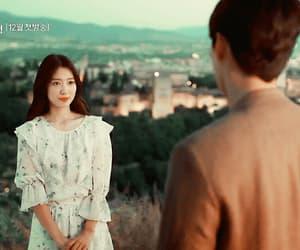 gif, handsome, and hyun bin image