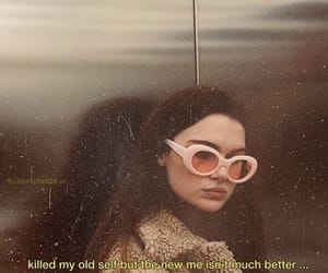 aesthetic, bitchy, and mood image