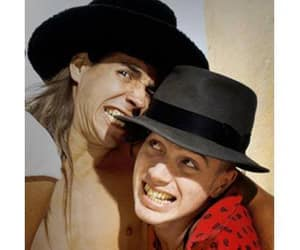 1989, anthony kiedis, and beautiful image