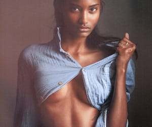 beauty, body image, and brown image