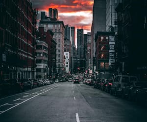 cities, travel, and wanderlust image