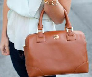 fashion, purse, and style image
